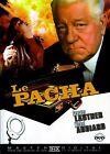 DVD *** LE PACHA *** avec Jean Gabin ( neuf sous blister )