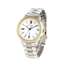 CITIZEN xC Eco Drive CB1108-55A mi-mollet Women's Watch New in Box