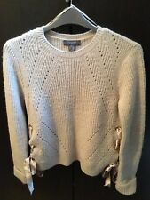 PRIMARK, A lovely New Ladies Knit Top,