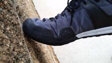 Five Ten 5.10 Approach Pro Shoes Sizes 6 - 12 Men's - Grey