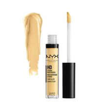 NYX Concealer Wand - Yellow (3 Pack)