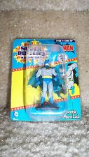 GENTLE GIANT MICRO POWERS DC BATMAN ACTION FIGURE