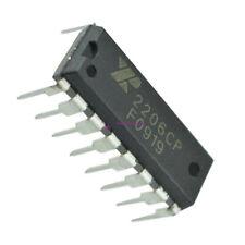 Circuito Xr2206 : Xr en otros componentes electrónicos compra online en ebay