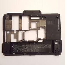 HP EliteBook 2740p Gehäuse Unterschale Unterteil Bottom Base Cover 611561-001