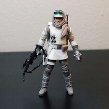 Star Wars Loose Rebel Commander Trooper Vintage Collection TVC ESB Target Set