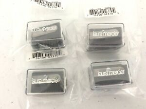 Laura Mercier Eye Lip Brow Pencil Sharpener *Made in Germany *Lot/Qty/Set 4