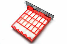 Mechanical Frame with Filter Pad for Fluval C3 Aquarium Filter by Hagen
