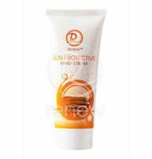 Renew Body - Sun Protective Hand Cream 100ml 3.4fl.oz + Sample