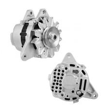 Lichtmaschine für MITSUBISHI Galant Colt L300.. 0120489395 100211-0140 A2T12671