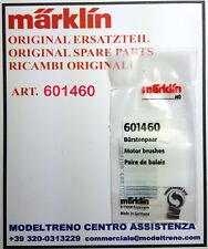 MARKLIN   60146 601460  COPPIA SPAZZOLE -  Bürstenpaar
