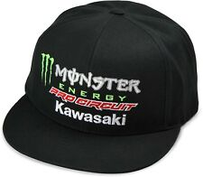 Pro Circuit Team Snapback Hat  Mens