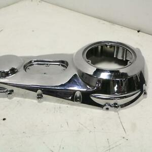 91-93 FXST Harley Davidson Softail FXDB-D FXDL Primary Cover 60543-89 by GMG