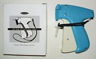 Avery Dennison 10333 Regular Retail Tagging Tool for Attaching Fasteners