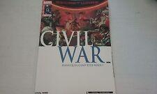 marvel,secret wars,2,CIVIL WAR,neuf,fevrier 2016,panini,dispo
