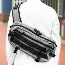 """New listing Smell-Proof Cross Body 