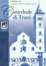 2012 Cattedrale di Trani - Italia - folder