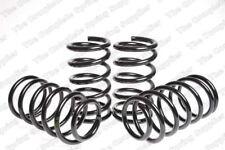 Kilen 922408 for Ford Sierra Sal RWD Lowering Coil Springs Kit