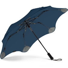 BLUNT Metro Compact Umbrella Navy