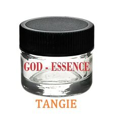 Tangie Strain Specific Terpene Concentrate 1 ml for oil, wax, dabbing