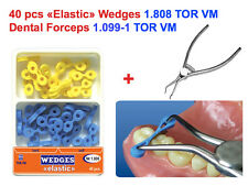 Dental Matrix Ebay
