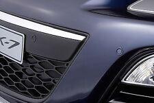 Genuine Mazda CX-7 & Mazda 5 Front Parking Distance Sensor - C840-V7-300D