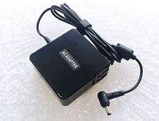 AC Adapter Charger Power For ASUS Pro P2520LA P2520SA P2520L P2520S
