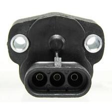Throttle Position Sensor-VIN: K Wells TPS303