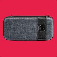 Nintendo SwiBags, Skins & Travel Cases