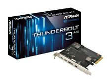 ASRock Thunderbolt 3 Add-in Card
