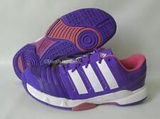 adidas Court stabil 11 W Damen lila 40 23 B40383 günstig