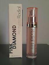 Rodial Pink Diamond Instant Lifting Serum 30ml Rrp £125 BNIB