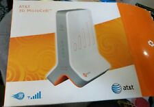 AT&T Microcell Wireless 3G Micro Cell Signal Booster Tower Antenna