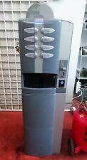 Distributore automatico Necta Colibrì C5