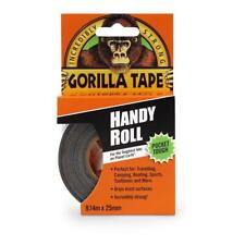 Gorilla Tubeless rim sealing tape 9m x 25mm