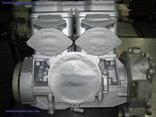 RFI Rebuilt Sea-Doo 787 RFI  Rotax Engine, Seadoo 800RFI engine, seadoo motor,