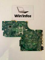 Carte Mère Motherboard DA0BD5MB8D0 Toshiba Satellite C70-A (C70-A-103)