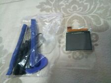 LCD Screen Display+Fix Kit for iPod Nano 2G 2nd A1199