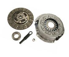 Clutch Kit 250 mm Exedy KNS12 for Nissan Pathfinder V6 3.3L 95-96