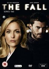 The Fall - Series 2 **NEW**