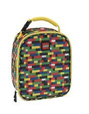 LEGO Brick Wall Lunch