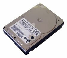 HITACHI 500GB HDD PC/Desktop/Computer 3.5 SATA Hard Disk Drive 0A31619 *LIKE NEW