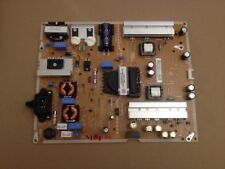 Carte d'alimentation/POWER SUPPLY  EAX66490601 POUR TV LG 55UH600V