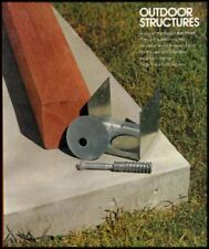 B001Aemgck Outdoor Structures - Build Storage Sheds, Retaining Walls, Fences, Br