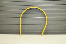 New Holland Pickup Guard 86637149, 654, BR770A, 660, 678, 688, 648, 658, BR730A+