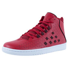 Jordan Athletic Shoes for Men