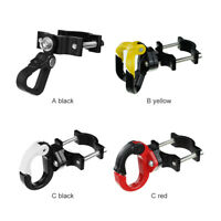 Electric Scooter Bag Luggage Hook Hanger with Screw for Xiaomi M365 Accessories