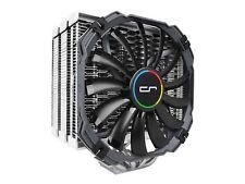CRYORIG H5 Universal CPU kühler