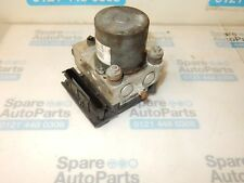 HONDA CIVIC MK8 (2005-2012)  2.2 CDTi ABS PUMP 57110-SMJ-G011-M1