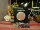 MAC SHELL REFILL PRO PAN AUTHENTIC FROM A MAC STORE CREAM COLOUR BASE