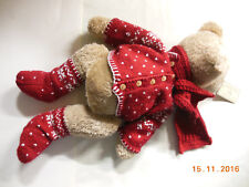 MOULIN ROTY - OURS BALTHAZAR - NEUF
